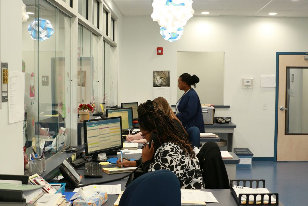 Warren - The Gastroenterology Clinic & Endoscopy Center, Inc